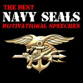 The Best Navy Seals Motivational Speeches