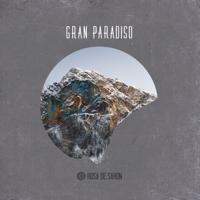 Rosa de Saron Gran Paradiso 2 - EP