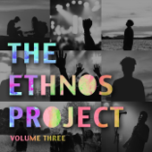 The Ethnos Project, Vol. Three