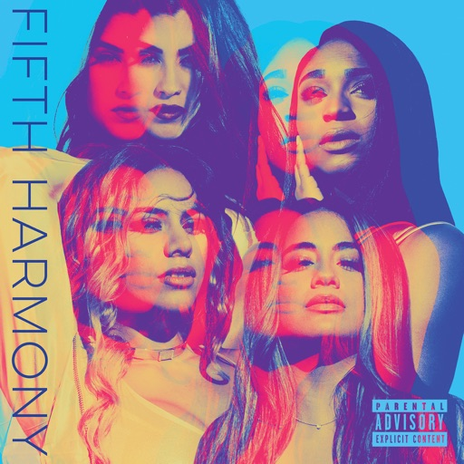 Down (feat. Gucci Mane) - Fifth Harmony
