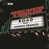 [Descargar] Road (feat. Johnny Franco) Musica Gratis MP3