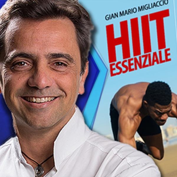 Gian Mario Migliaccio: Scienze dello Sport
