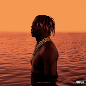 BOOM! (feat. Ugly God) - Lil Yachty