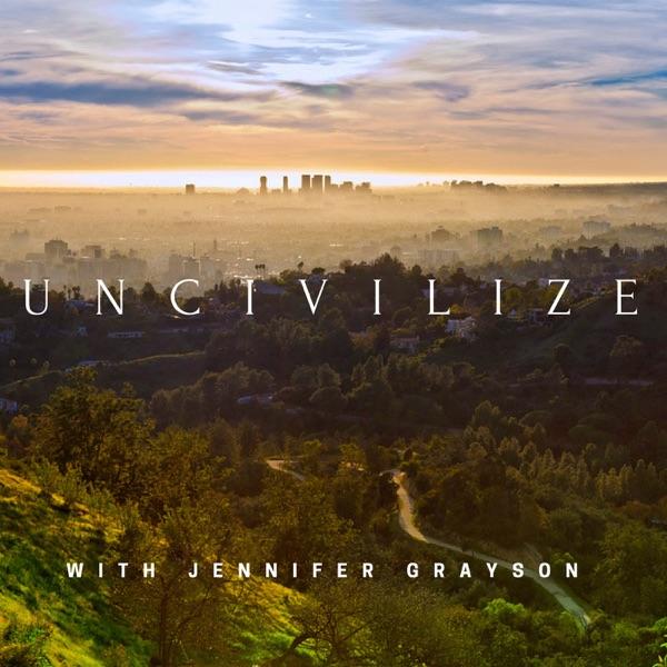 Uncivilize