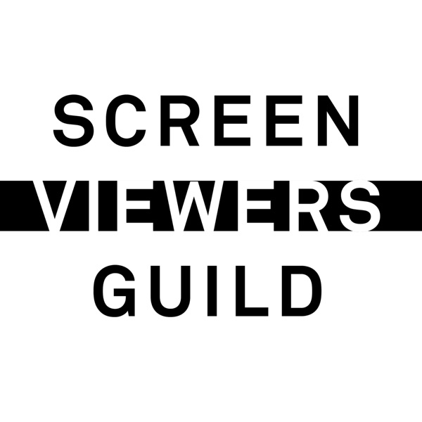 Screen Viewers Guild