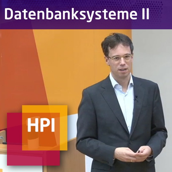 Datenbanksysteme II (WS 2014/15) - tele-TASK