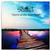 44. Opera of the wasteland - EP - Roselia