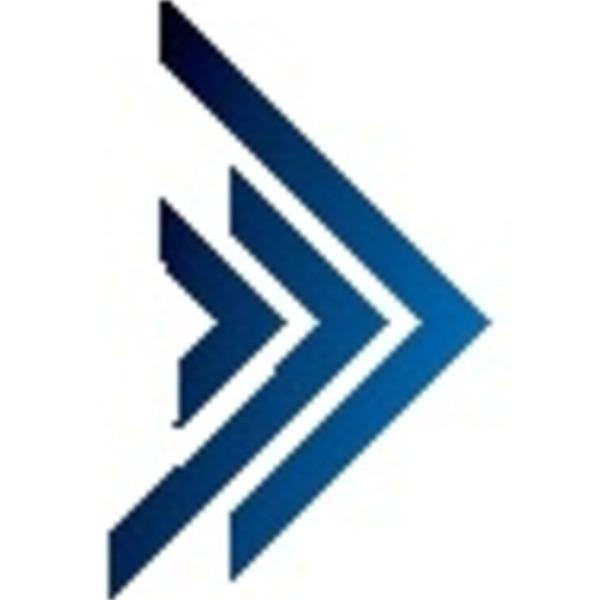 Watkinsville First United Methodist Church Podcast