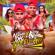 Troféu do Ano (feat. DJ Cassula) - Jerry Smith & Mc Nando Dk