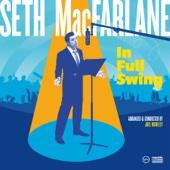 Seth MacFarlane - In Full Swing  artwork