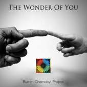 The Wonder of You - Burren Chernobyl Project
