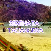 Serenata Tagangera
