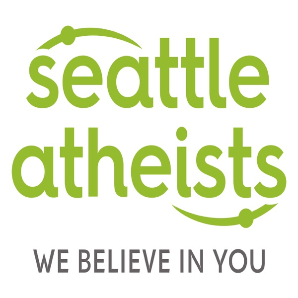 Seattle Atheists Podcast