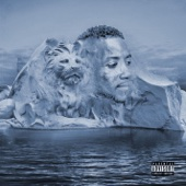 Gucci Mane - El Gato: The Human Glacier  artwork