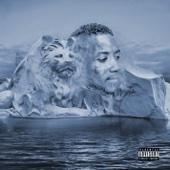 Gucci Mane - El Gato: The Human Glacier  artwork