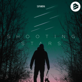 Shoothing Stars (Extended Mix)