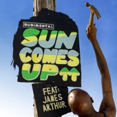 Sun Comes Up (feat. James Arthur) [Ofenbach Remix] - Rudimental