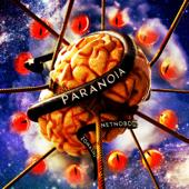Paranoia (feat. Zonashi)