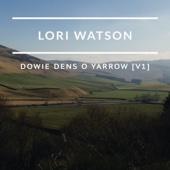 Dowie Dens o Yarrow (V1)