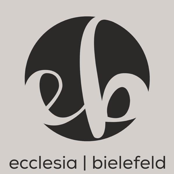 Ecclesia Bielefeld