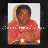 Sammie - Coming of Age  artwork
