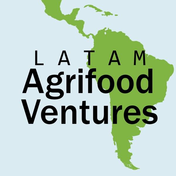 LATAM Agrifood Ventures
