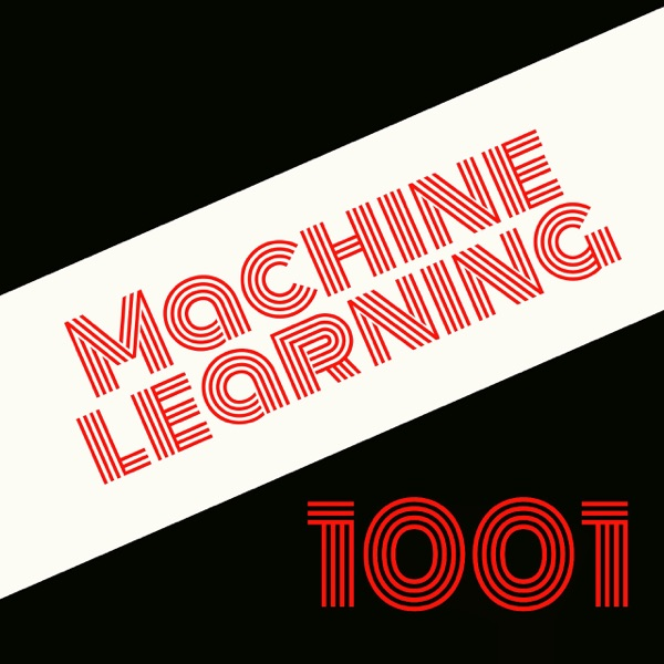 Machine Learning 1001