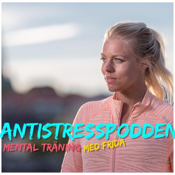 Antistresspodden
