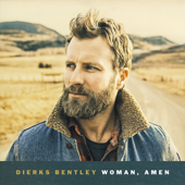 [Download] Woman, Amen MP3