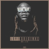 Love Original - Mr Leo