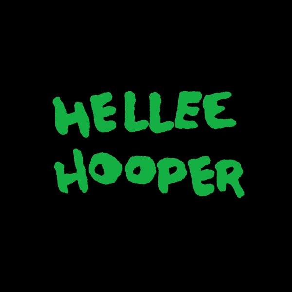 Hellee Hooper