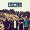 LANCO - Hallelujah Nights  artwork