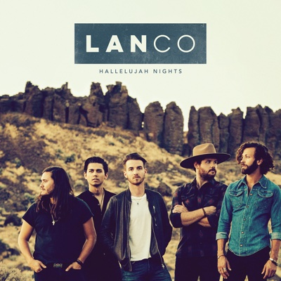 Greatest Love Story - LANCO song