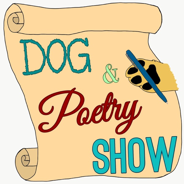 Dog and Poetry Show