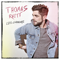 Thomas Rhett - Marry Me