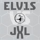 Elvis Presley & JXL - A Little Less Conversation (JXL12