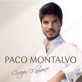 Paco Montalvo - Corazón Flamenco portada