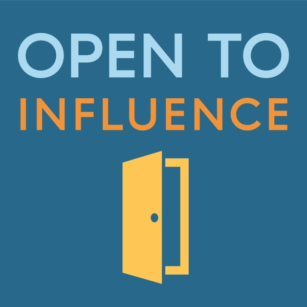 Open to Influence
