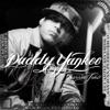 Barrio Fino Bonus Track Version