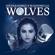Selena Gomez & Marshmello - Wolves Mp3