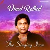 Vinod Rathod The Singing Icon
