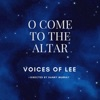 O Come to the Altar - Single