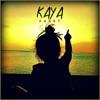 Kaya - Single, The Sweet