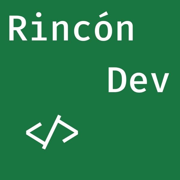 Rincón Dev