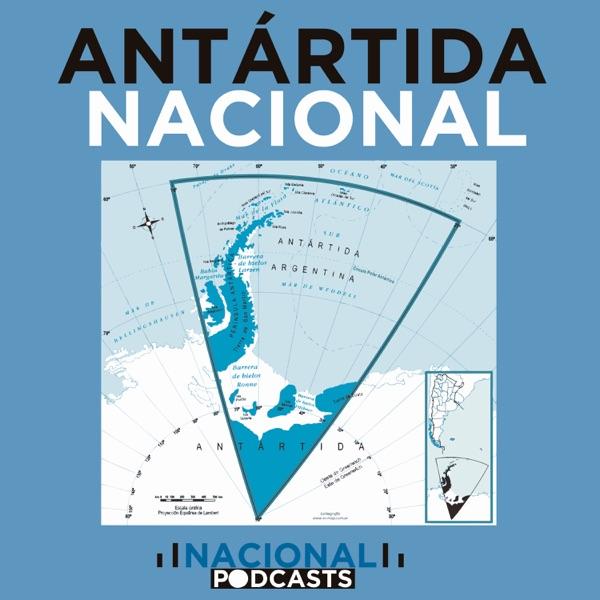 Antártida Nacional