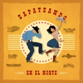 Zapateando en el Norte - Various Artists