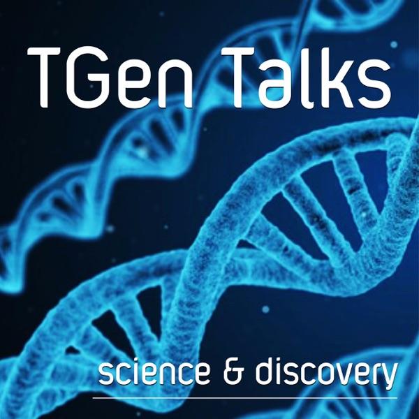 TGen Talks