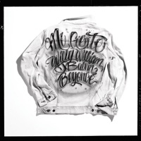 J Balvin & Willy William - Mi Gente (feat. Beyoncé)