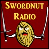 Swordnut Radio