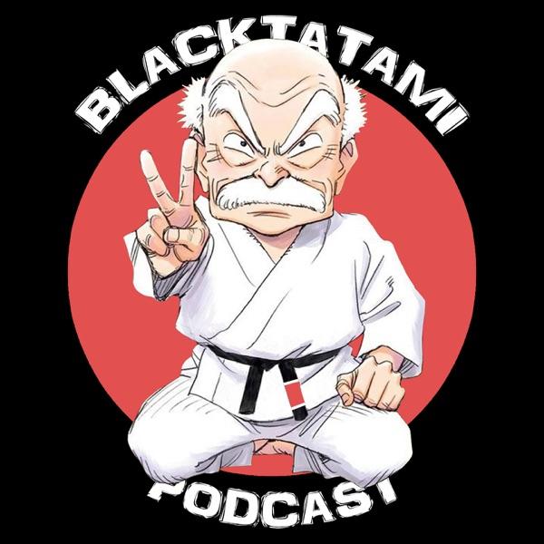 BlackTatami Podcast